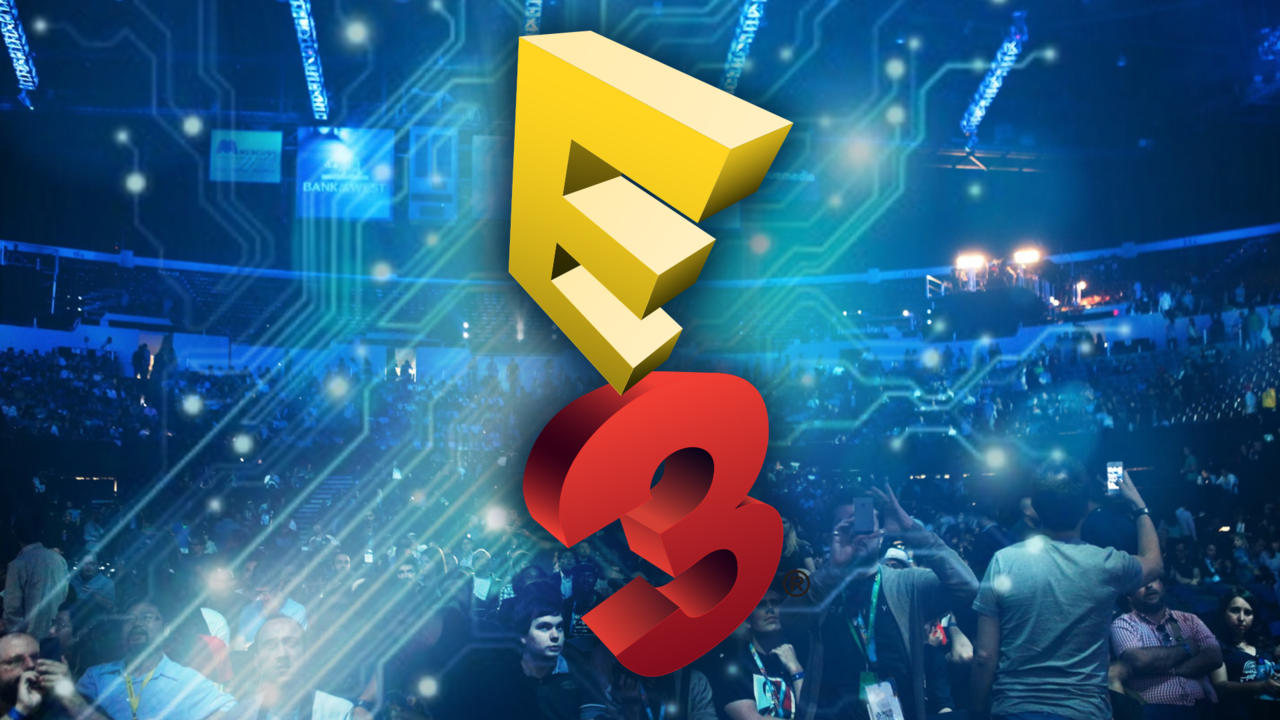 ¿Qué novedades traerá E3 2017?