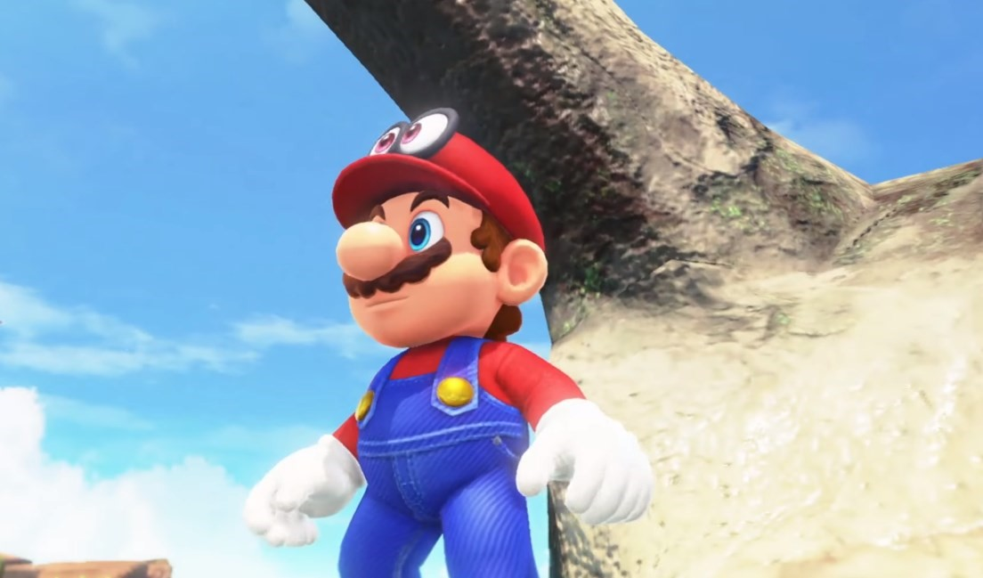 """Nintendo: """"Nuestra batalla nunca ha sido la potencia, ni lo va a ser"""""""