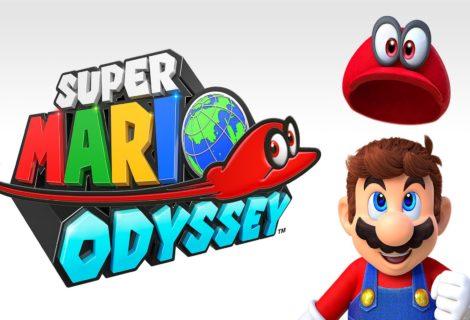 E3 2017: Lo mejor de la presentación de Nintendo