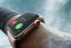 Reconocen problemas con la conectividad del Apple Watch