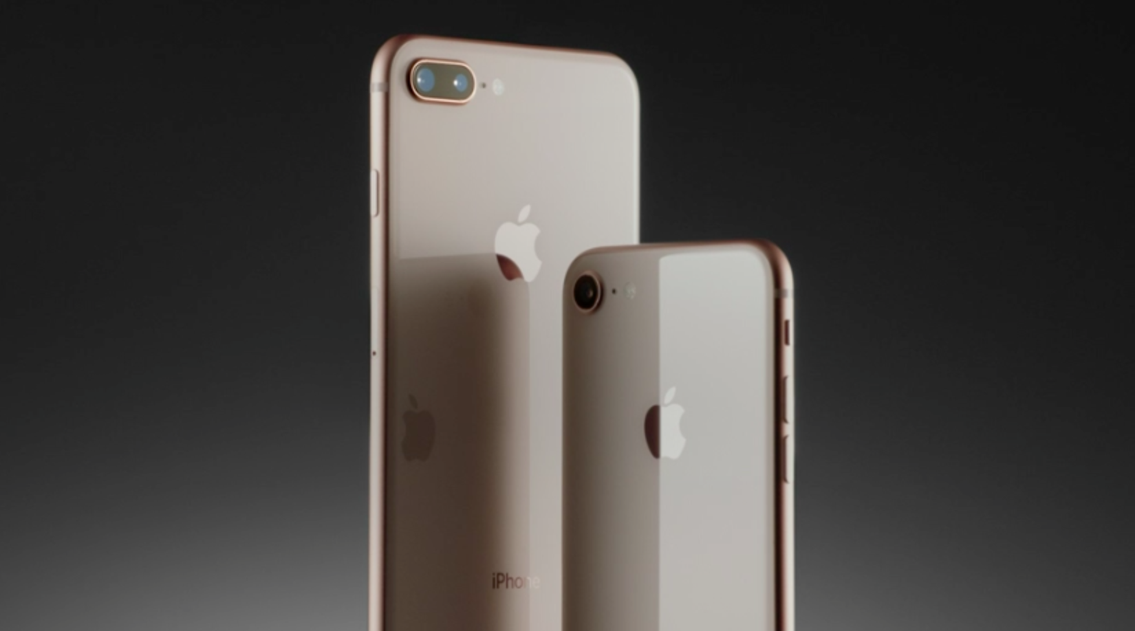 iPhone X: el smartphone más potente de Apple