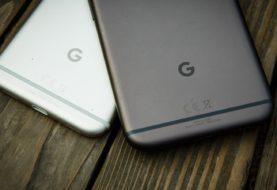 Google prepara varias sorpresas para octubre