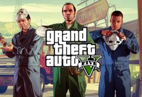 Bomba en GTA Online: ¿Algunos mods pueden comprometer nuestra información personal?