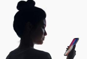 ¿Cuánto aumentó el iPhone en los últimos años?
