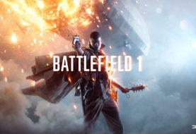 Con Battlefield a la cabeza, Microsoft reveló la lista de juegos de Xbox Live Gold