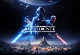 El Sith más esperado llega con la última actualización de Star Wars Battlefront 2