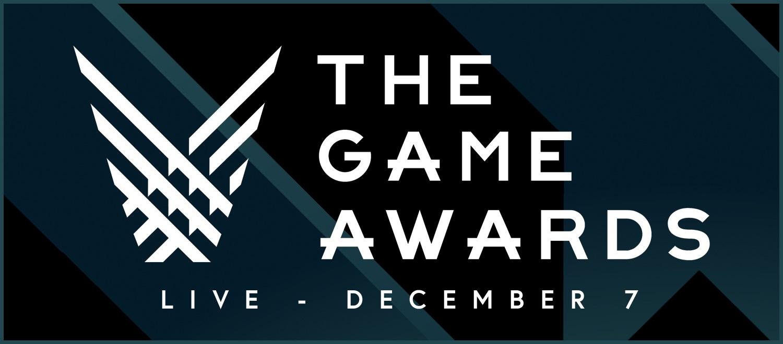 Seguí en VIVO The Game Awards 2017