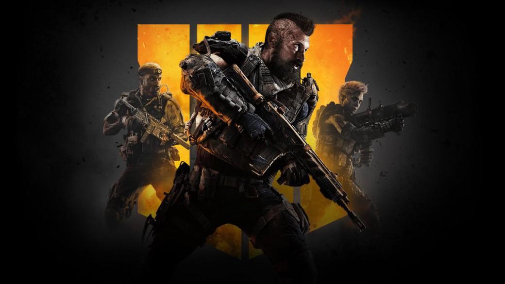 Call of Duty Black Ops 4: se conocieron todos los detalles del esperado shooter de Activision