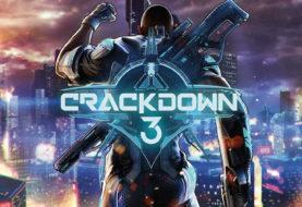 Microsoft disipó los rumores sobre el futuro de Crackdown 3