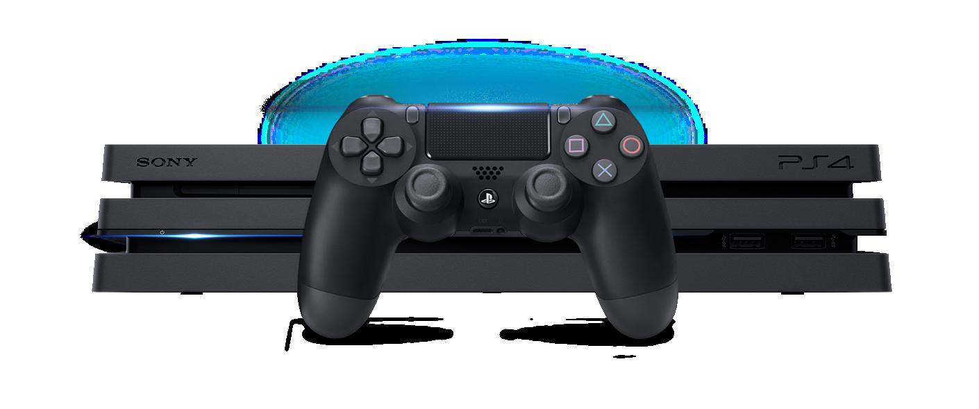Nueva actualización para la PlayStation 4: qué novedades trae la versión 5.5