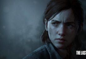 Nuevas pistas: The Last of Us 2 podría salir este año