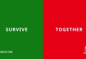 Microsoft y Nintendo se burlan de Sony