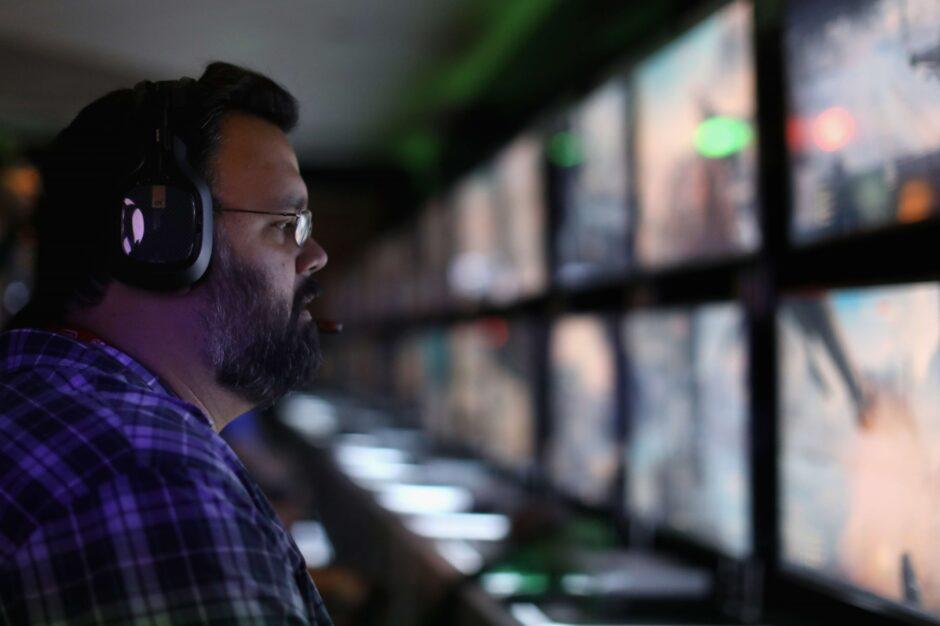E3 2018: uno por uno, los videojuegos presentados en la conferencia de Xbox