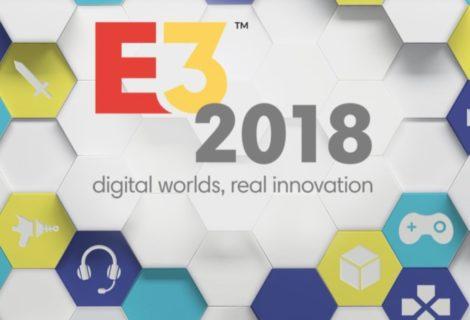 Lo que dejó la E3 2018: el calendario con los lanzamientos más importantes
