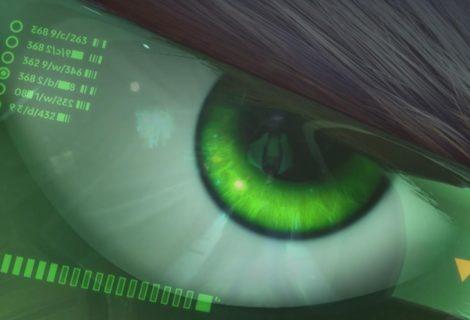 E3 2018: Starlink tiene nuevo trailer y un invitado especial