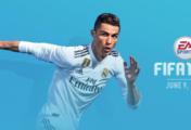 FiFA y Cristiano Ronaldo, la dupla ganadora del 2019