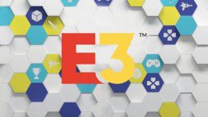 ¿Qué días son y cuánto van a durar las conferencias de la E3 2018?