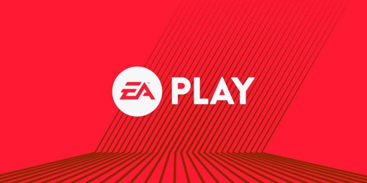 EA Access y Origin Access se unificaron y cambian de nombre a EA Play