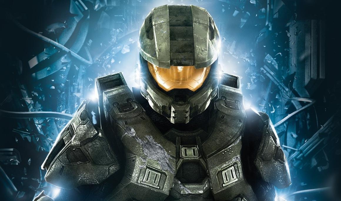 Filtran el nombre del nuevo Halo que Microsoft presentaría en E3 2018