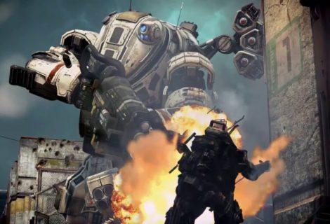 EA Play: Los creadores de Titanfall 2 presentan su nuevo título