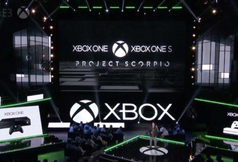 Xbox en E3 2018: cambia de sede su conferencia y apunta a sus juegos emblemáticos