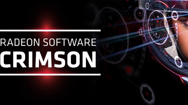 Guerra de GPUs: AMD tiene los drivers más estables de la industria, incluso más que Nvidia
