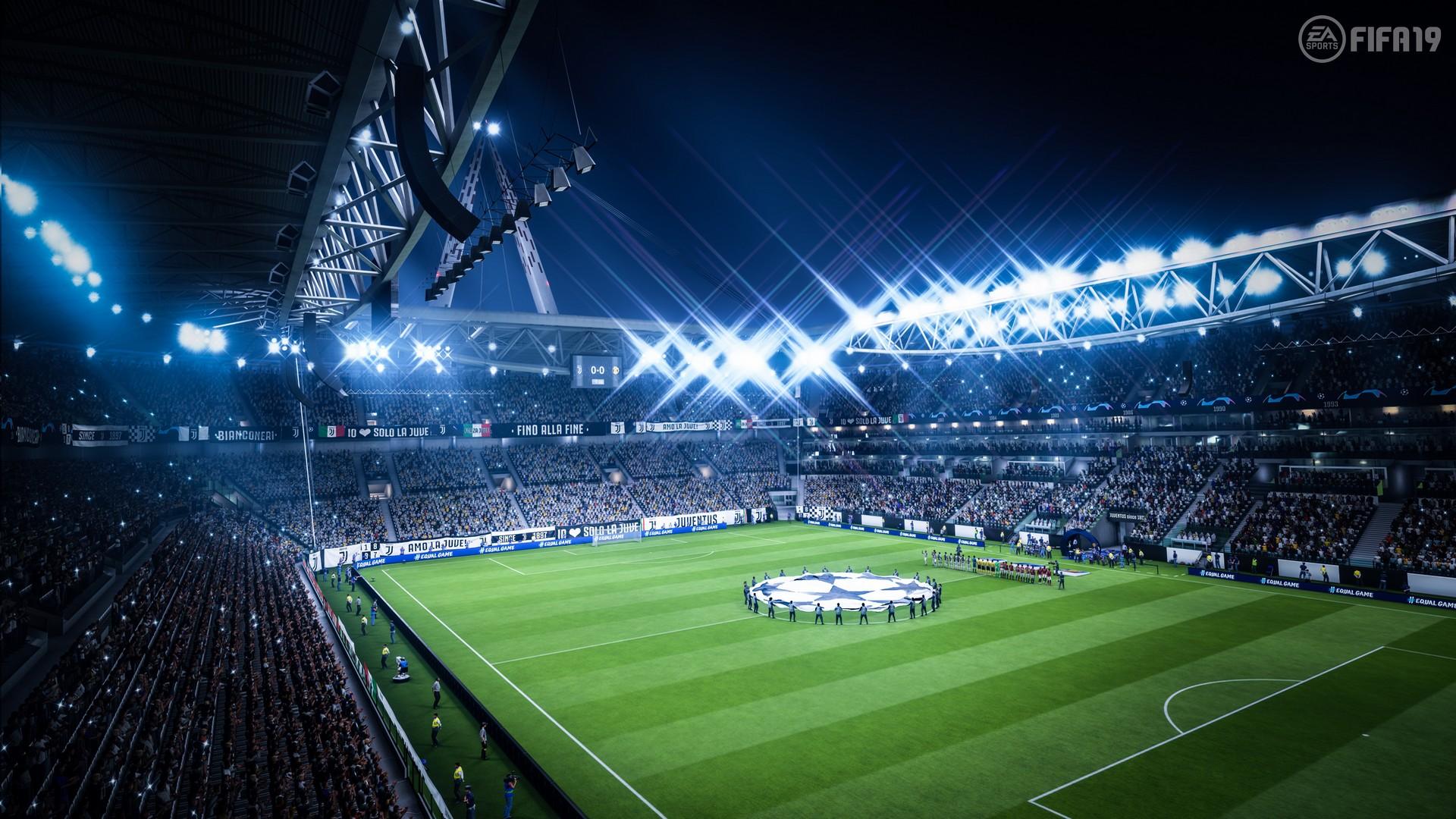 FIFA 19: El top 10 del ranking de FUT llega con una bomba en los ratings de Messi y Cristiano Ronaldo