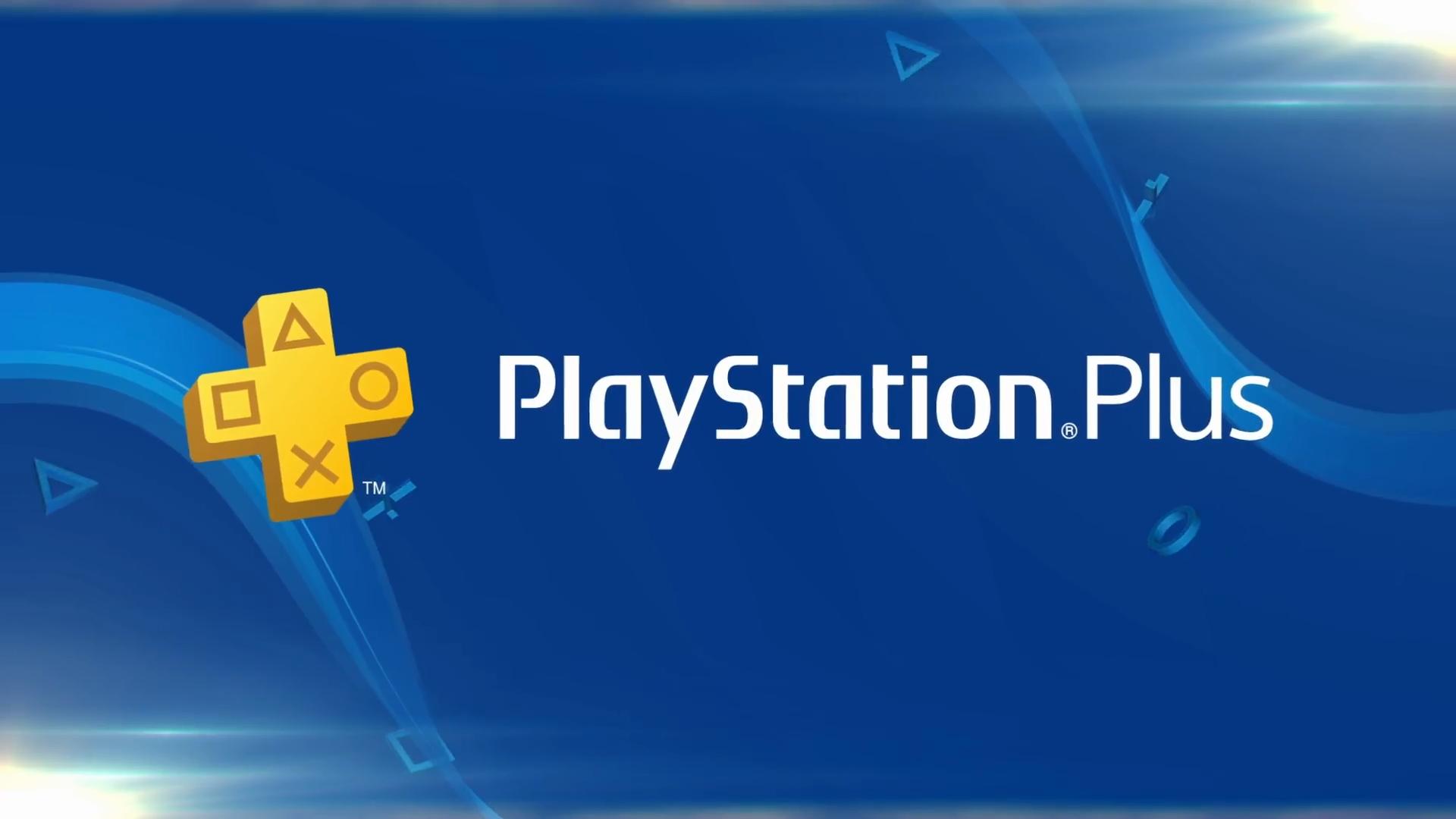Los juegos gratis de PS Plus que llegaron en julio
