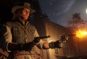 Red Dead Redemption 2 no descarta un modo Battle Royale