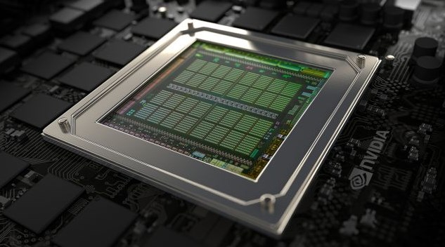 Qué sabemos hasta ahora de Nvidia Geforce GTX 1180: llegaría el 30 de julio de este año