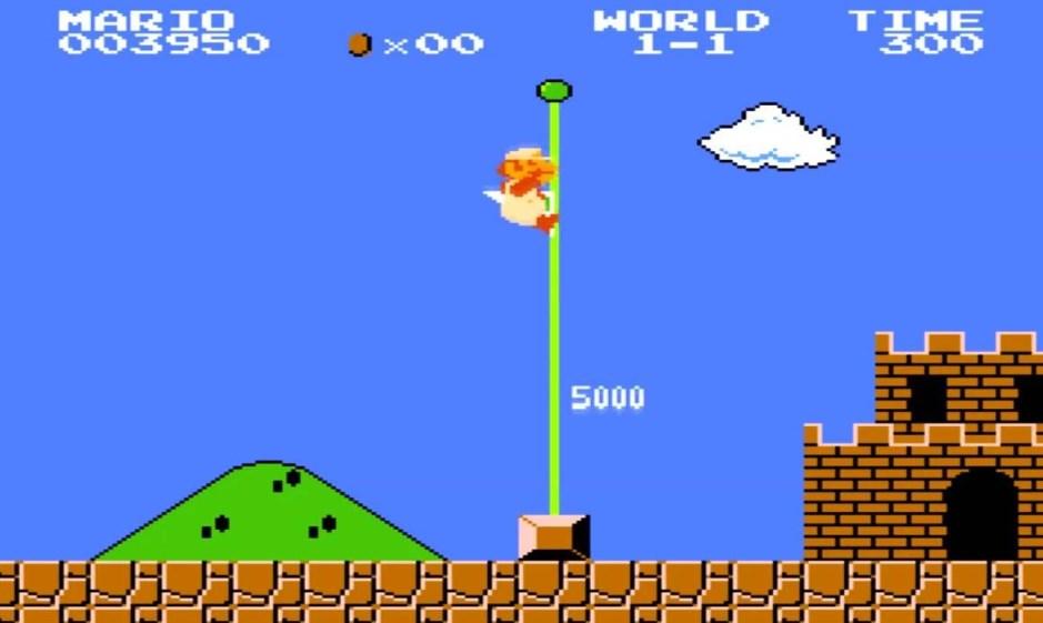 Nintendo demanda a sitios de emuladores por más de 100 millones de dólares