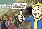 Los mejores juegos gratuitos que tiene Nintendo Switch hoy
