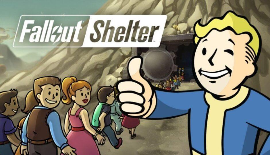 Los Mejores Juegos Gratuitos Que Tiene Nintendo Switch Hoy Onlygames