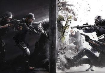 Los juegos gratuitos del fin de semana para PC, Xbox One y PlayStation 4