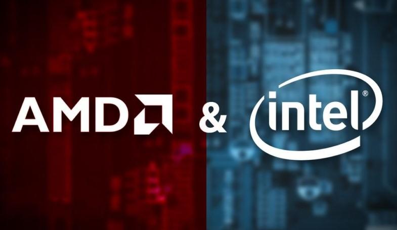 NUC Hades Canyon: qué es esta extraña fusión con AMD que anticipa el debut en las placas de video discretas de Intel