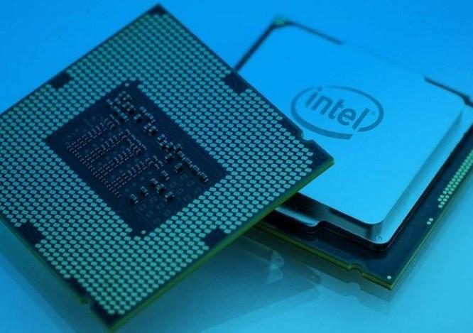 Se filtró el rendimiento del procesador Intel Core i9-9900K y destroza al Ryzen 7 2700X de AMD: 8 núcleos, 16 hilos y 5.0 GHz