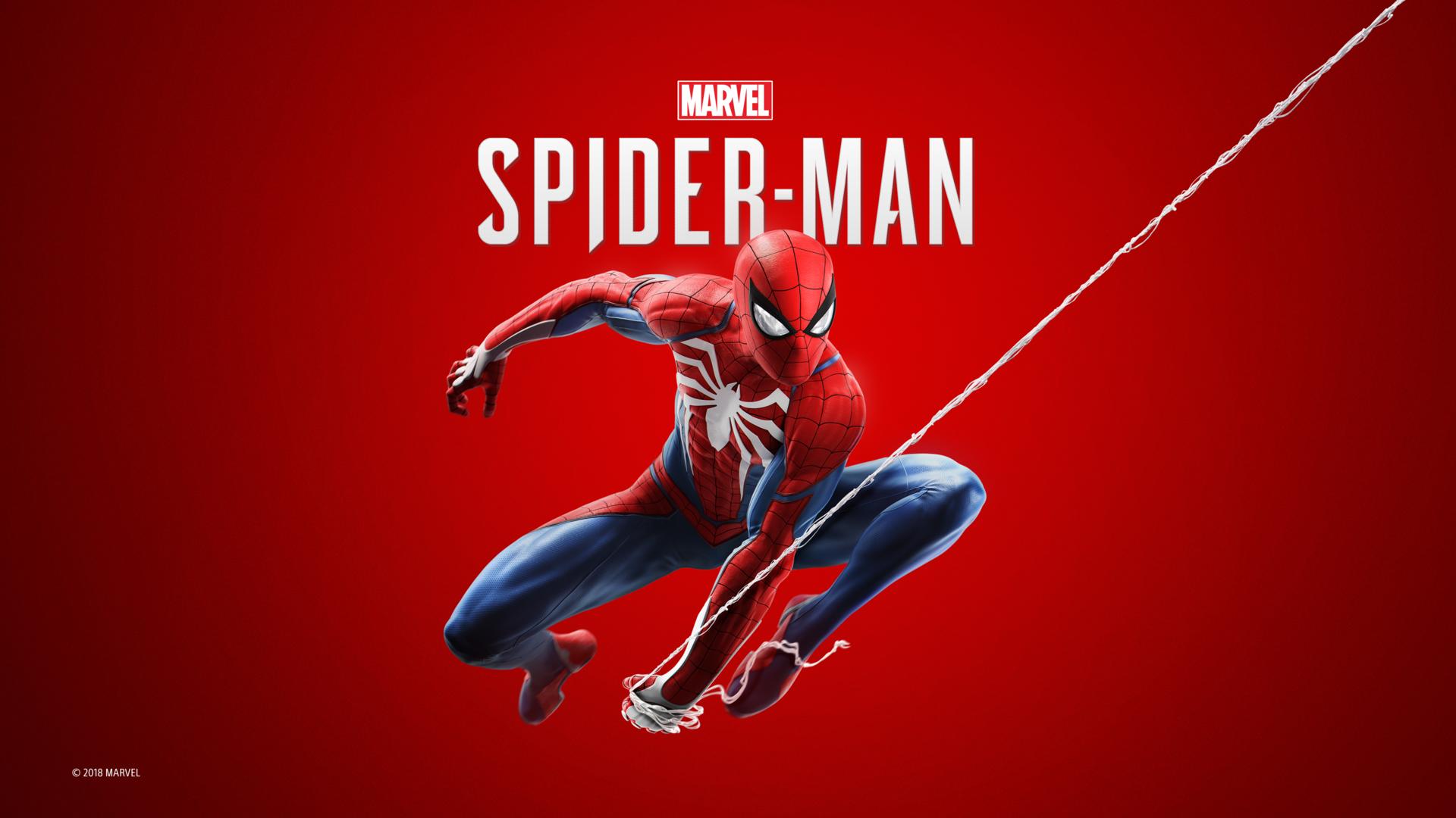 El juego de Spider-Man entró en fase gold y desde Insomniac lo festejan con memes