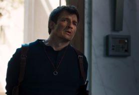 Mirá el increíble fan-film de Uncharted protagonizado por Nathan Fillion