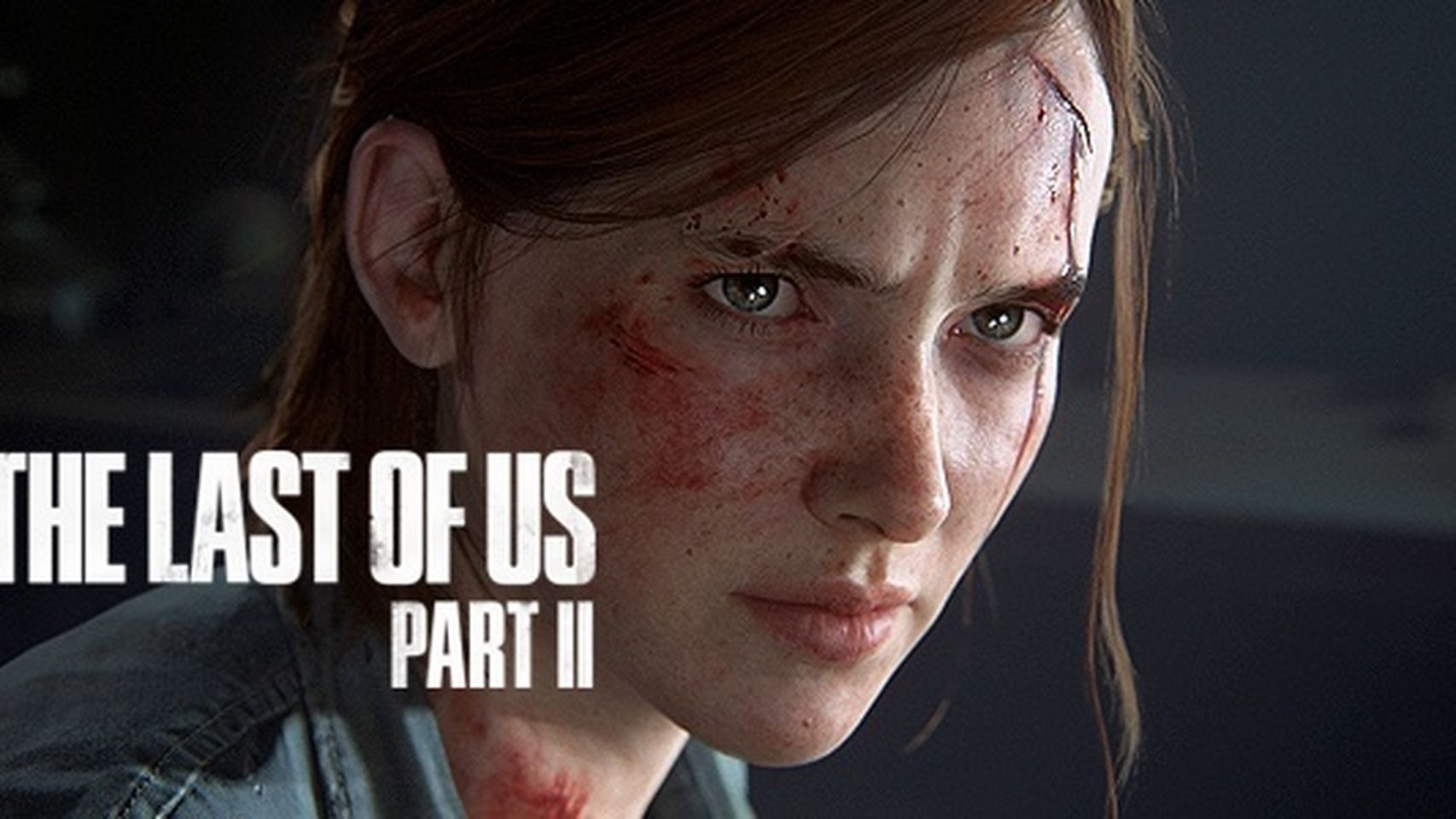 Ellie no siempre viajará sola en The Last of Us: Part 2