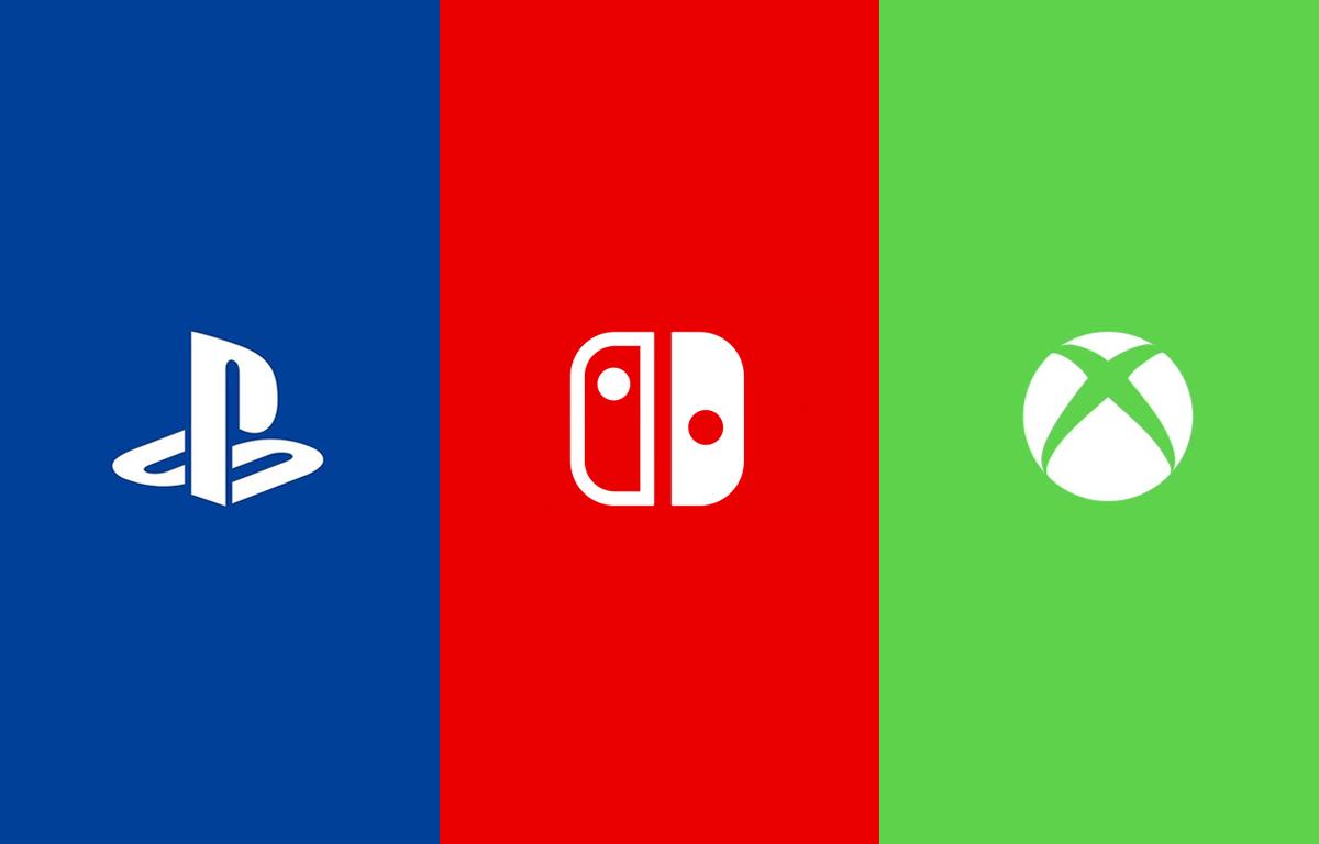 """Microsoft se plantó: ahora va por la """"progresión cruzada"""" entre todas las plataformas"""