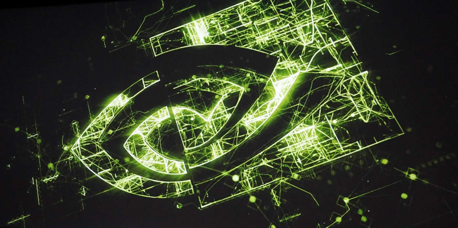 """Nvidia promete """"sorpresas espectaculares"""" para el 20 de Agosto y se acercan las GTX 11"""