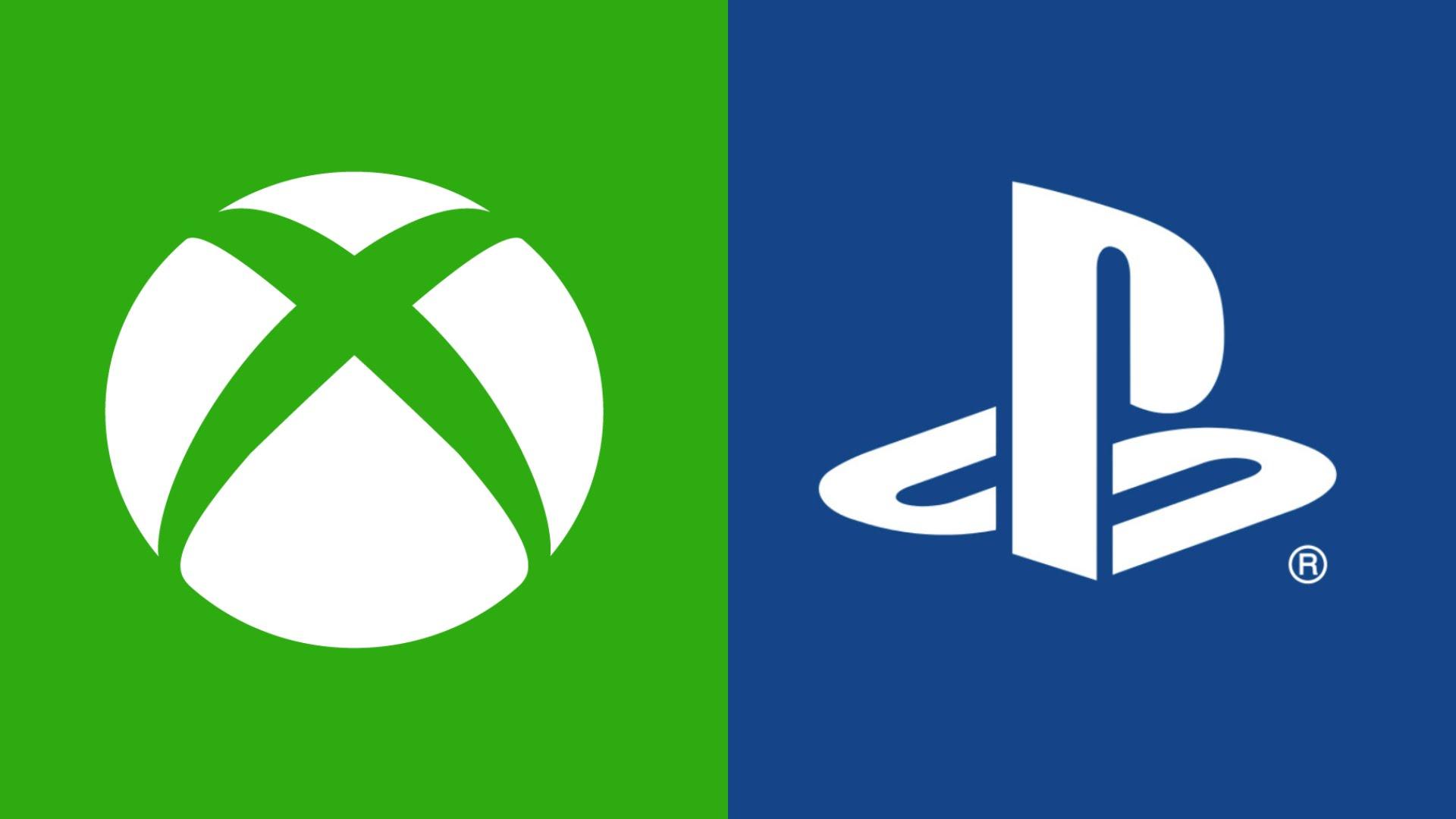 Qué necesitarían Playstation 5 y Xbox Scarlett para reproducir juegos en 4K a 30 FPS