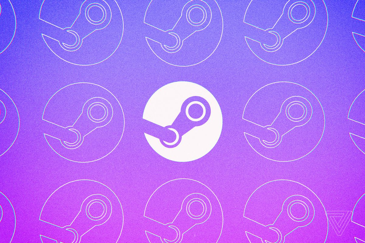 El cliente de Steam ya no es compatible con Windows XP y tampoco con Windows Vista