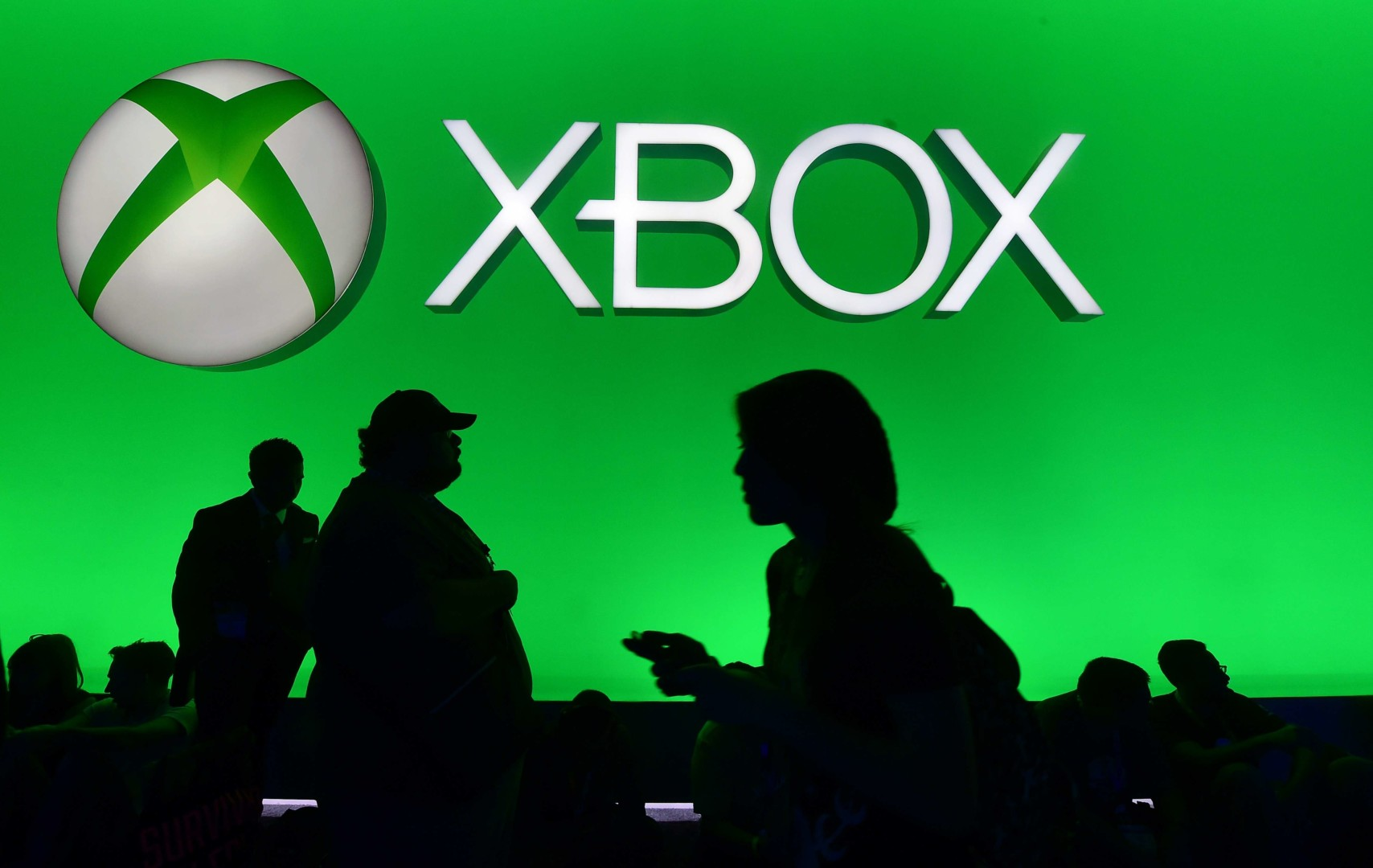 Xbox tira la casa por la ventana: ofrece 65% de descuentos en más de 700 juegos