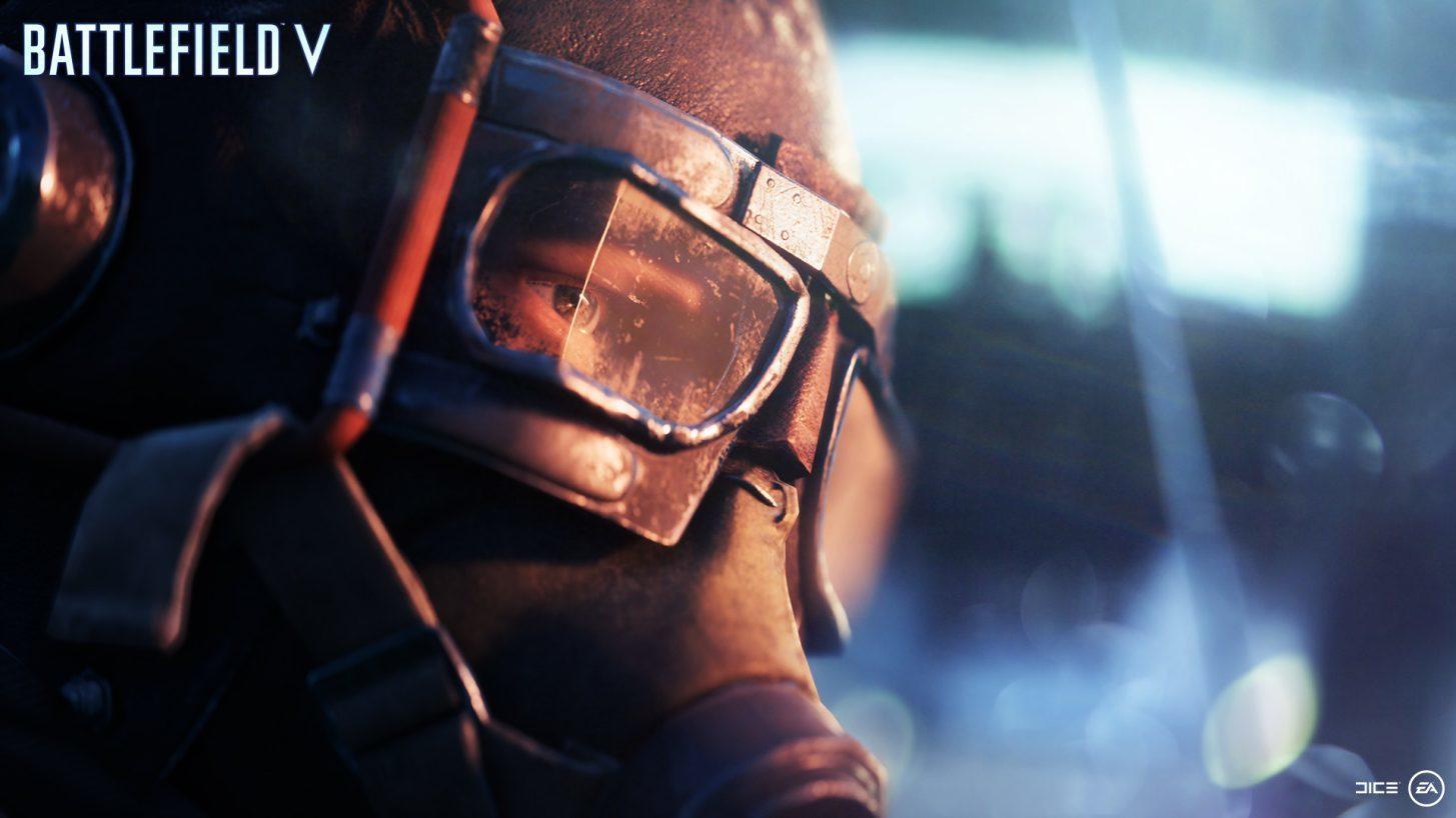 Grandes Operaciones, el nuevo modo de Battlefield 5 en un espectacular gameplay