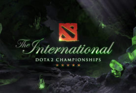 Dota 2: Seguí en VIVO la FINAL de The International 2018