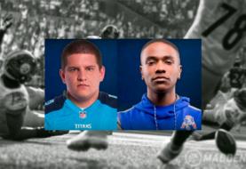 Dos jugadores profesionales de Madden fueron las víctimas del ataque en el torneo en Florida