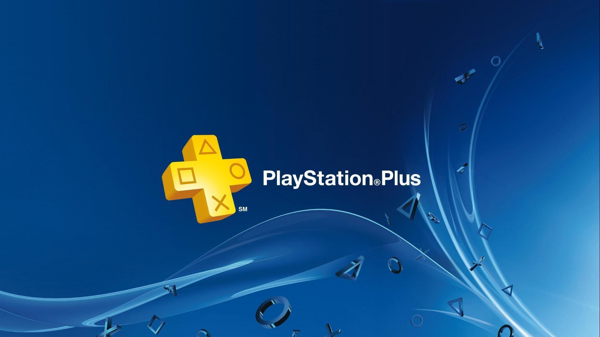 PlayStation reveló los títulos gratuitos de PS Plus que llegarán en septiembrey son UN BOMBAZO