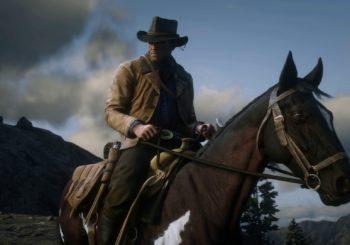 Rockstar Games reveló las especificaciones de Red Dead Redemption 2 para PC