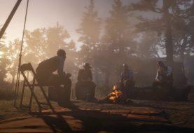 Red Dead Redemption 2 en PC: revelan las novedades que traerá junto con el modo online gratuito